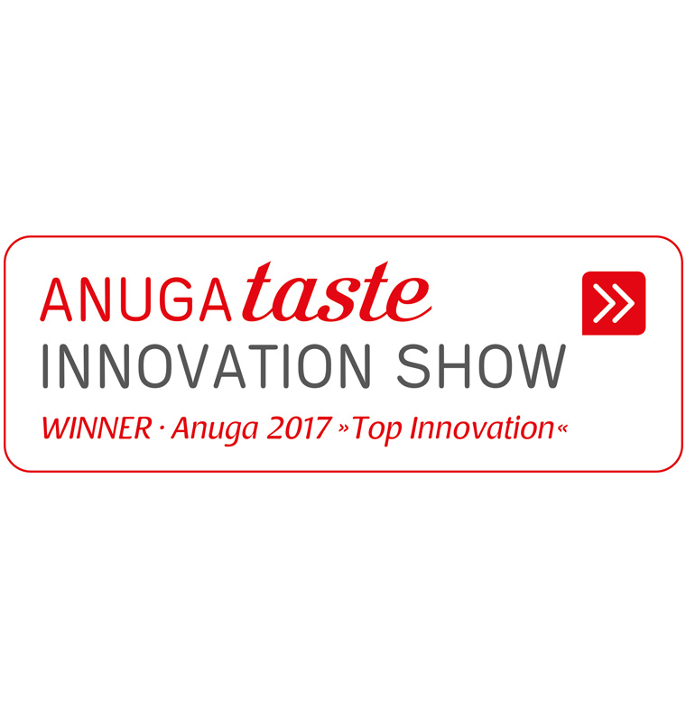 anuga taste innovation show 2017