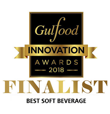 gulfood innovation awards 2018